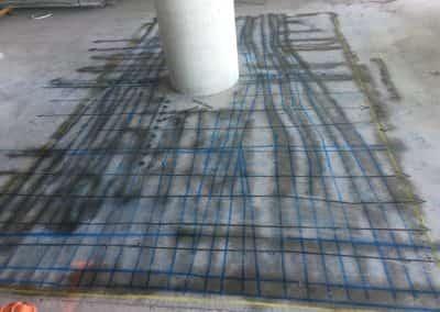 Devcon Construction